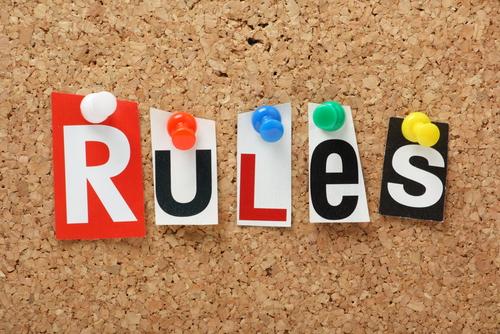 aturan-hidup