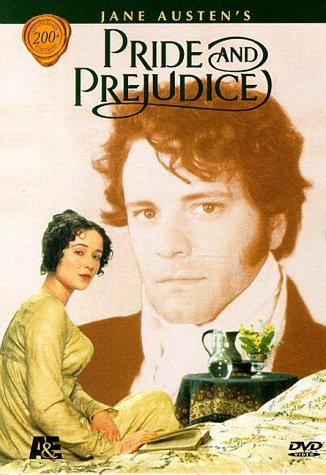 """Sedikit Tentang """"Pride andPrejudice"""""""