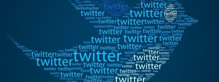 Adab menggunakan social media 'twitter'   Silahkan simak dan share:)