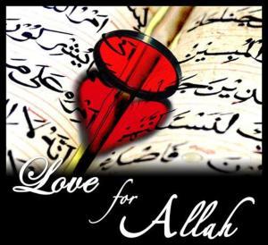 love4allah