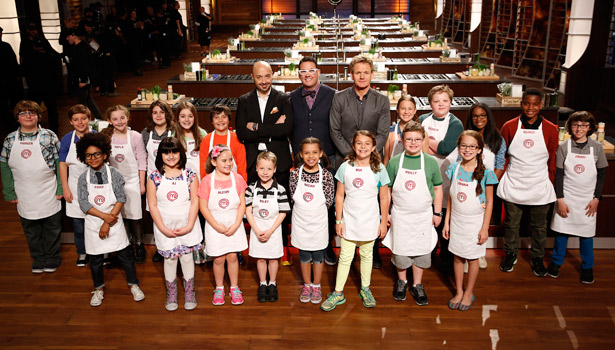 MasterChef-Junior-3