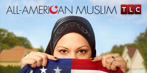 Islam dan Brand(Bag.1)